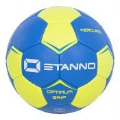 Käsipallo